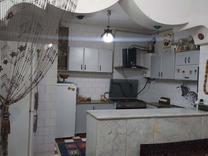 خانه نقلی شیک 90 متری در کلاله در شیپور