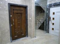 آپارتمان 115 متری نوساز سنددار در بلوار باغستان در شیپور-عکس کوچک
