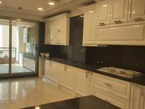فروش آپارتمان 365 متر در پاسداران در شیپور
