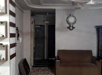 فروش آپارتمان 60 متر در میدان نیرودریایی در شیپور-عکس کوچک