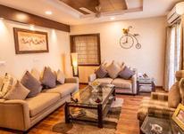 فروش آپارتمان در گلسار در شیپور-عکس کوچک