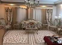آپارتمان 130 متری در شهرک سجادی در شیپور-عکس کوچک