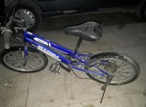 فروش دوچرخه تر تمیز است در شیپور-عکس کوچک
