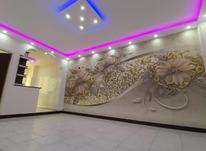 50 متر طبقه دوم روب آفتاب ششم غربی در شیپور-عکس کوچک