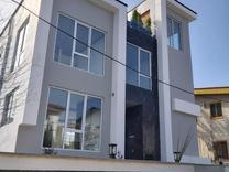 فروش ویلا 250 متر فوق لوکس نوشهر  در شیپور