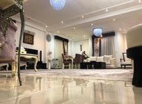 فروش آپارتمان 122 متر در آمل در شیپور-عکس کوچک