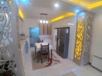 فروش آپارتمان 175 متر در محمودآباد در شیپور