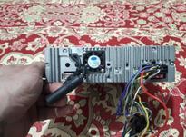 ظبط ماشین مکسیدرمانیتوردارمدل7102 در شیپور-عکس کوچک