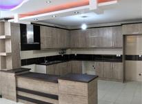 منزل ویلایی 362 متر ساخت خیابان رزمندگان در شیپور-عکس کوچک