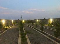 فروش خانه باغ در شیپور-عکس کوچک