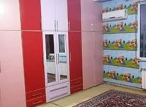 فروش واحد آپارتمانی فول امکانات 230 متری در شیپور-عکس کوچک