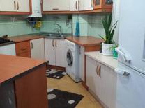 فروش آپارتمان 74 متر/گلشهر(بن بست دانش) در شیپور