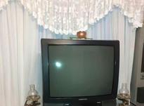 تلویزیون پارس 32اینج در شیپور-عکس کوچک