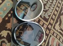دورکیلومتر سه بودی در شیپور-عکس کوچک