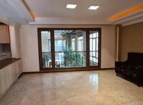 اجاره آپارتمان 110 متر در پاسداران (بوستان نهم) در شیپور-عکس کوچک