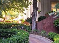 فروش آپارتمان 150 متر در زعفرانیه در شیپور-عکس کوچک