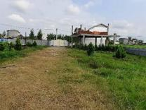 فروش زمین مسکونی شهرکی  250 متر به بالا  در محمودآباد در شیپور