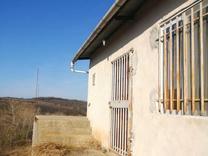 5500متر زمین 110متر بنا در زرین آباد در شیپور