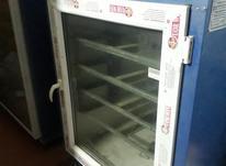 فروش دستگاه جوجه کشی 504 تایی اسکندری در شیپور-عکس کوچک