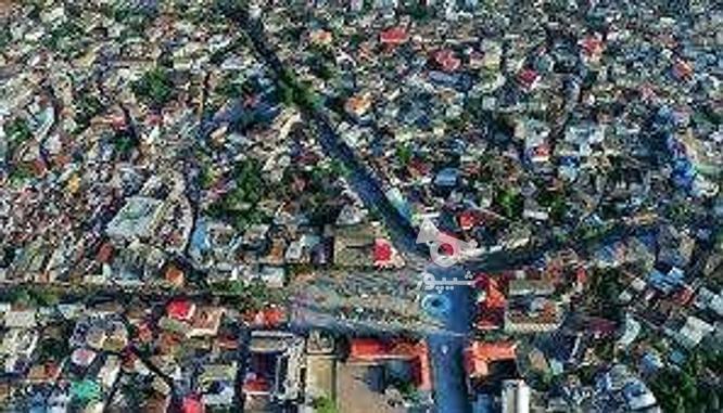 فروش زمین مسکونی 250 متر در کوی یخ در گروه خرید و فروش املاک در گیلان در شیپور-عکس1