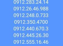 0912.440.670.3 در شیپور-عکس کوچک