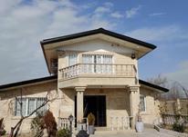 فروش ویلا 700 متر دوبلکس در تهران دشت در شیپور-عکس کوچک