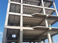 چالوس پیش فروش آپارتمان 120 متر  در شیپور-عکس کوچک
