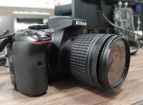 دوربین نیکون در شیپور-عکس کوچک