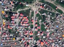 فروش زمین مسکونی 168 متر در دیلمان - میر ابوالقاسمی در شیپور-عکس کوچک