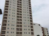 فروش برج و آپارتمان 135 متری نوساز ساحلی در محمودآباد در شیپور-عکس کوچک