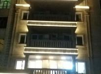 فروش آپارتمان 102 متر در سه را حافظیه در شیپور-عکس کوچک