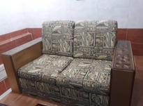 کاناپه هشت نفری  در شیپور-عکس کوچک