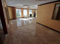 اجاره آپارتمان 150 متر در پاسداران در شیپور-عکس کوچک