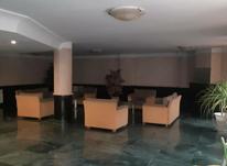 فروش آپارتمان 108 متر در اختیاریه در شیپور-عکس کوچک