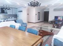 آپارتمان 135متری نوساز خ بابل لاریمی در شیپور-عکس کوچک