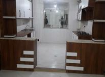 فروش آپارتمان 64 متر در نسیم شهر شهرک مهر  در شیپور-عکس کوچک