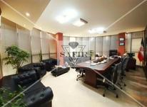 استخدام مشاور املاک مبتدی و حرفه ائی  در شیپور-عکس کوچک