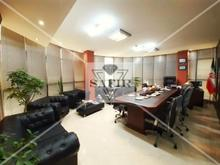 استخدام مشاور املاک مبتدی و حرفه ائی در شیپور