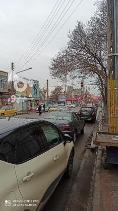 فروش 96 متر تجاری واقع در میدان آزادی جنب مجتمع تجاری آترینا در گروه خرید و فروش املاک در آذربایجان شرقی در شیپور-عکس3