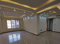 فروش آپارتمان 140 متری در توحید فرد در شیپور-عکس کوچک