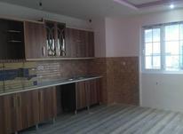78 متر آپارتمان نوساز در خیابان فرهنگیان در شیپور-عکس کوچک