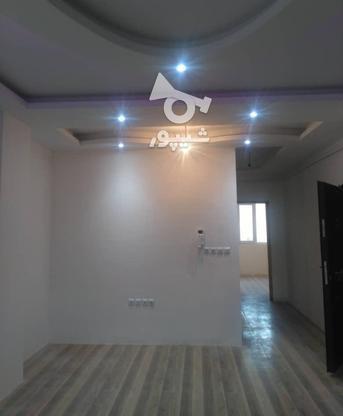 78 متر آپارتمان نوساز در خیابان فرهنگیان در گروه خرید و فروش املاک در گیلان در شیپور-عکس8