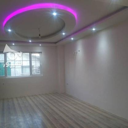 78 متر آپارتمان نوساز در خیابان فرهنگیان در گروه خرید و فروش املاک در گیلان در شیپور-عکس2