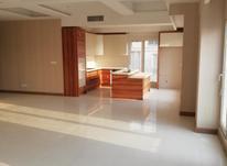 فروش آپارتمان 170 متر در ازگل در شیپور-عکس کوچک