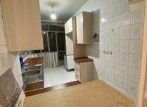 فروش آپارتمان 45 متر در امیر بهادر در شیپور-عکس کوچک