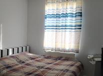فروش آپارتمان 70 متری، بلوار محمدی در شیپور-عکس کوچک