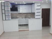 فروش آپارتمان 75 متر در اندیشه در شیپور