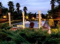 باغ ویلا یک هکتاری رویایی در شیپور-عکس کوچک