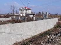 357متر مسکونی دور دیوار در شیپور