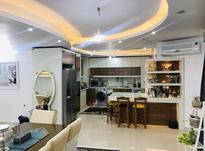 فروش استثنایی و فوری آپارتمان  در گلها ب مدت محدود در شیپور-عکس کوچک